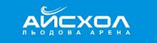 Логотип Айсхолл